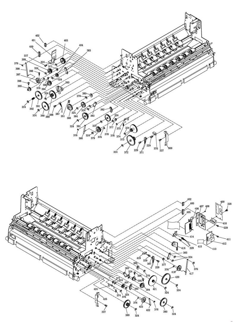 https://www.argecy.com/images/ACCEL-7450-Parts-6_cr.jpg