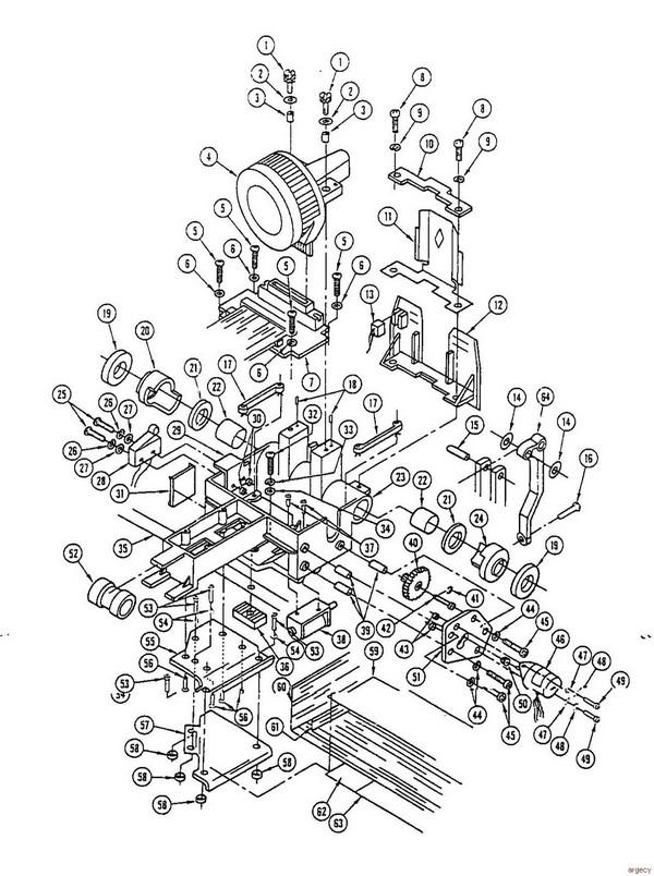 https://www.argecy.com/images/AMT535_parts_203_cr.jpg