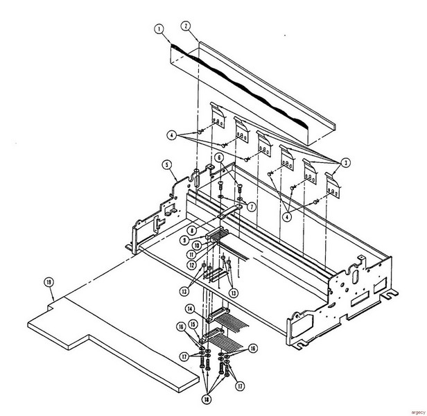 https://www.argecy.com/images/AMT535_parts_209_cr.jpg