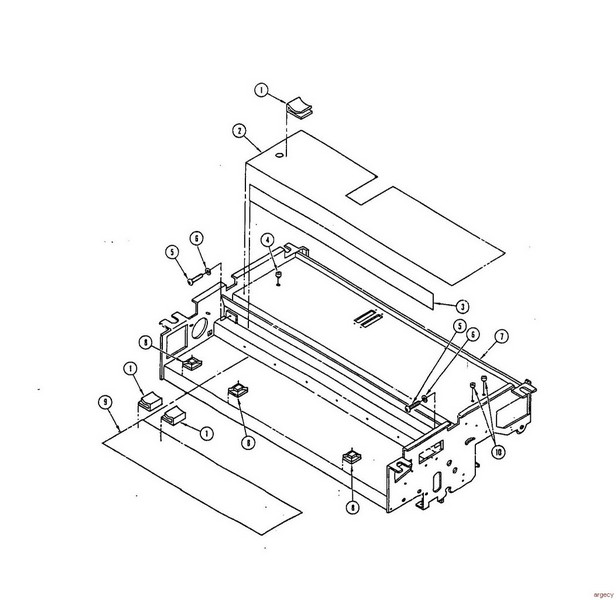 https://www.argecy.com/images/AMT535_parts_211_cr.jpg