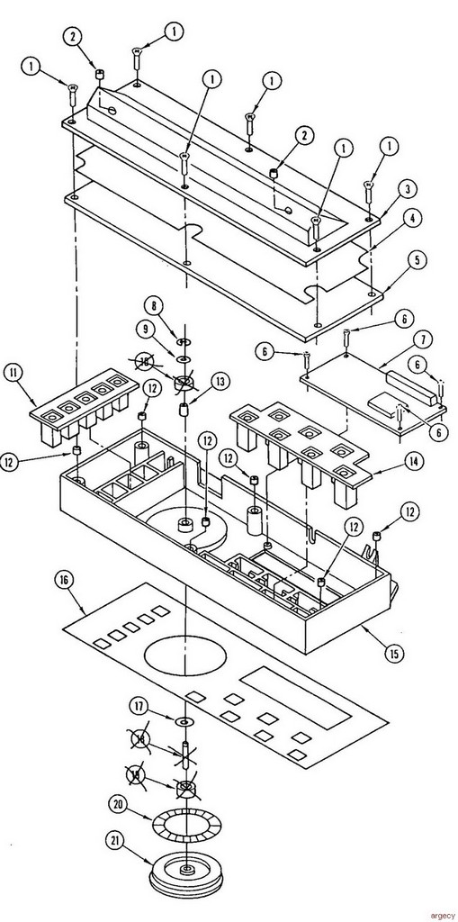 https://www.argecy.com/images/AMT535_parts_217_cr.jpg