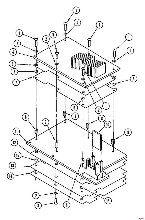 https://www.argecy.com/images/AMT535_parts_219_cr.jpg