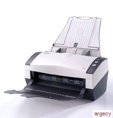 Avision AV210D2plus (New) - purchase from Argecy