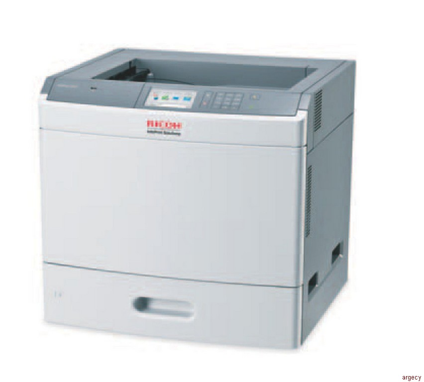 IBM Infoprint C2047dn Printer