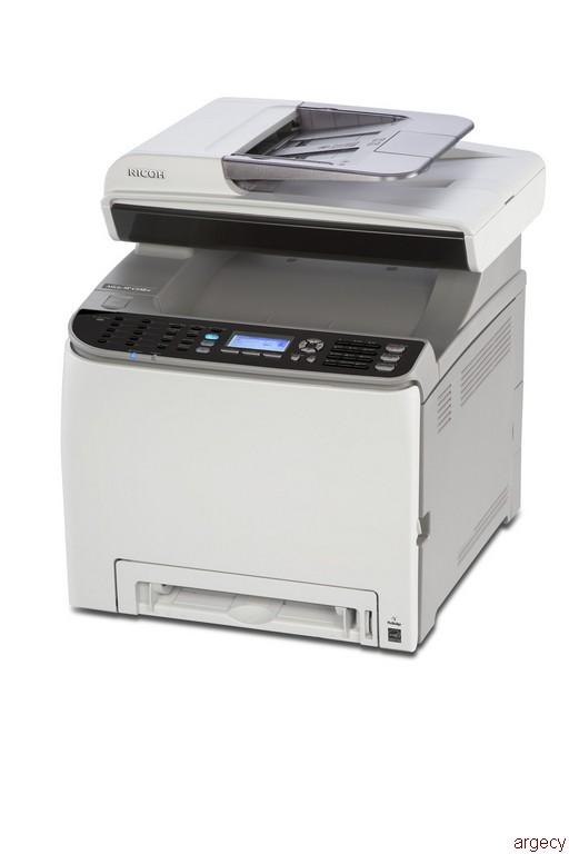 Ricoh 5560 Printer Driver
