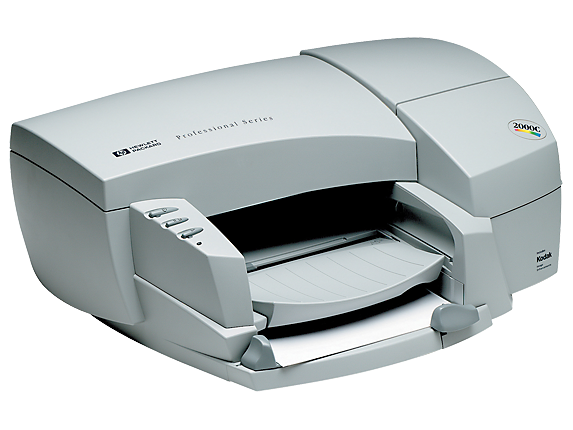 HP C4530A 2000CXI  - purchase from Argecy
