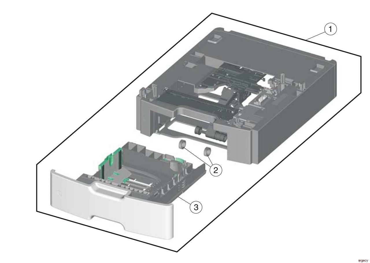 https://www.argecy.com/images/C734-C736-14.jpg