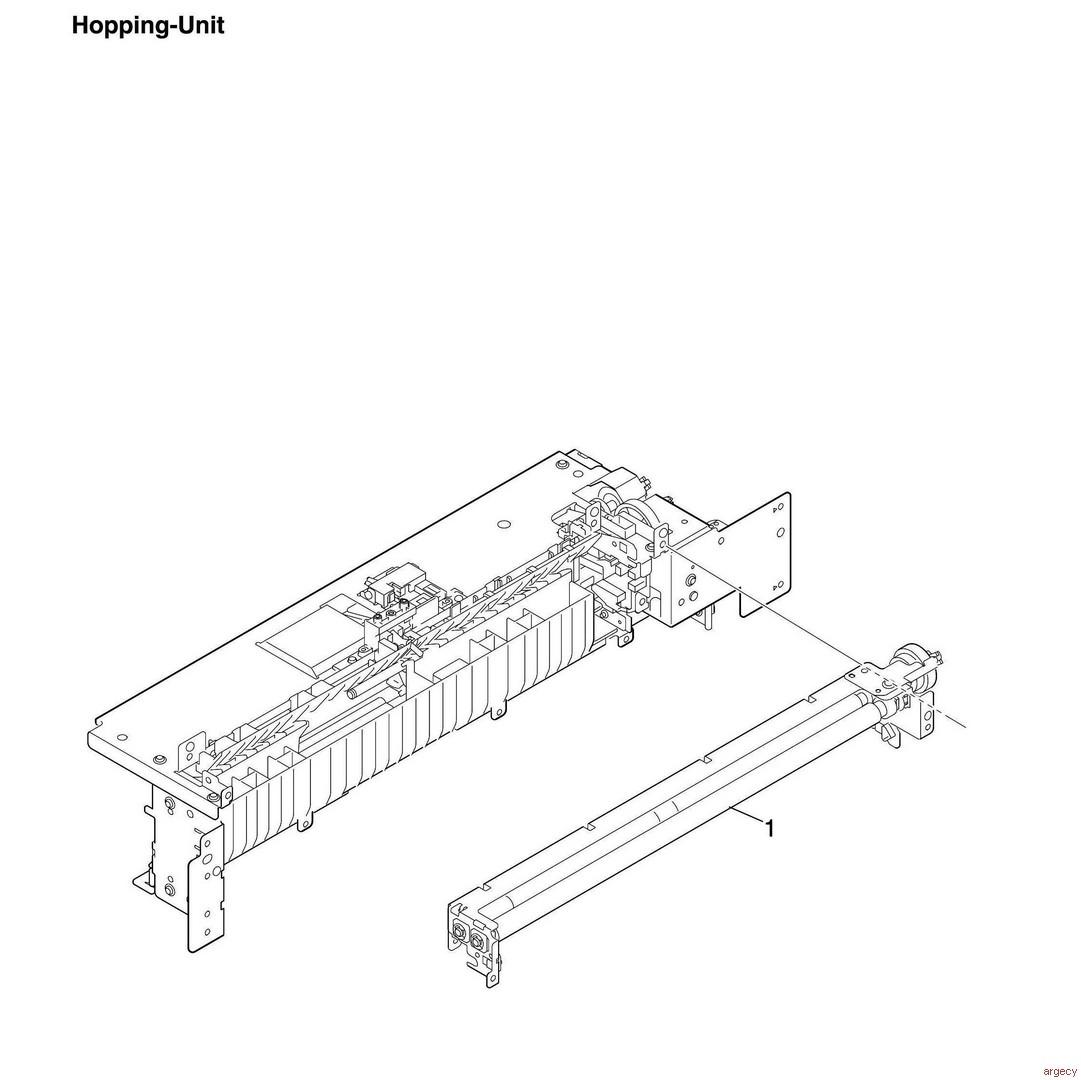http://www.argecy.com/images/C911_C931_C941_Parts-19_cr.jpg