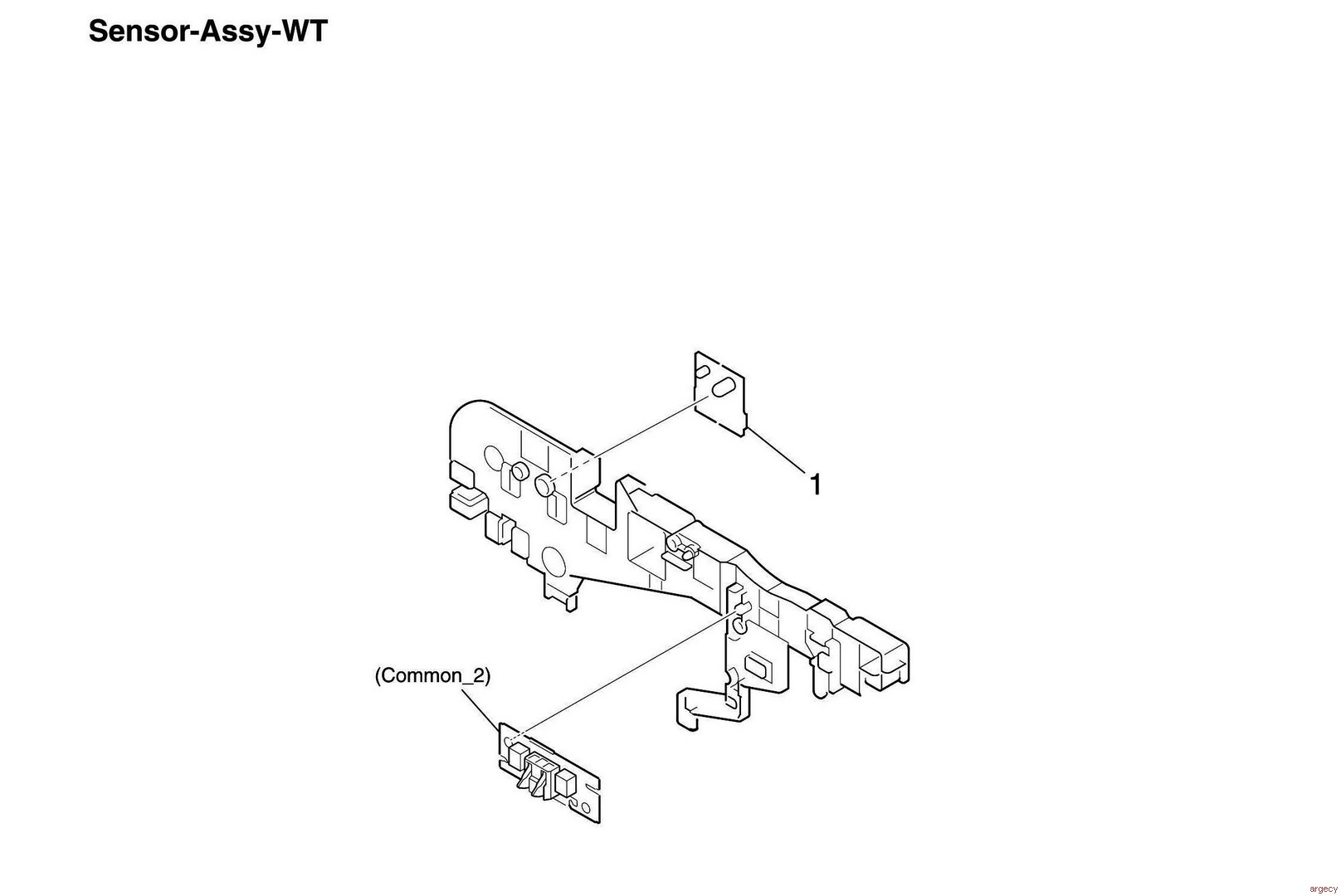 http://www.argecy.com/images/C911_C931_C941_Parts-31_cr.jpg