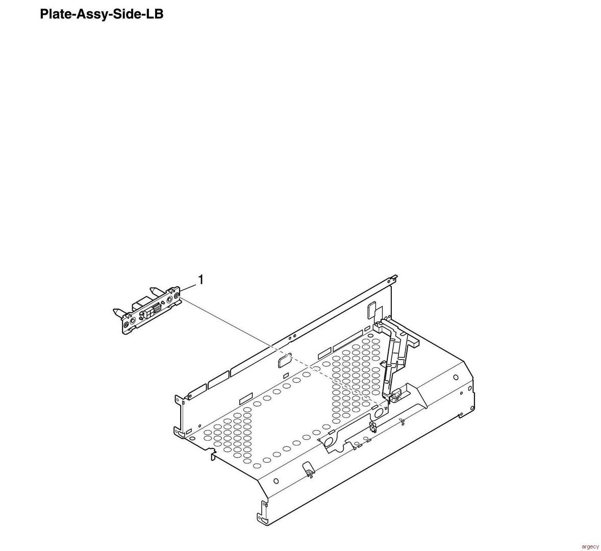 http://www.argecy.com/images/C911_C931_C941_Parts-33_cr.jpg