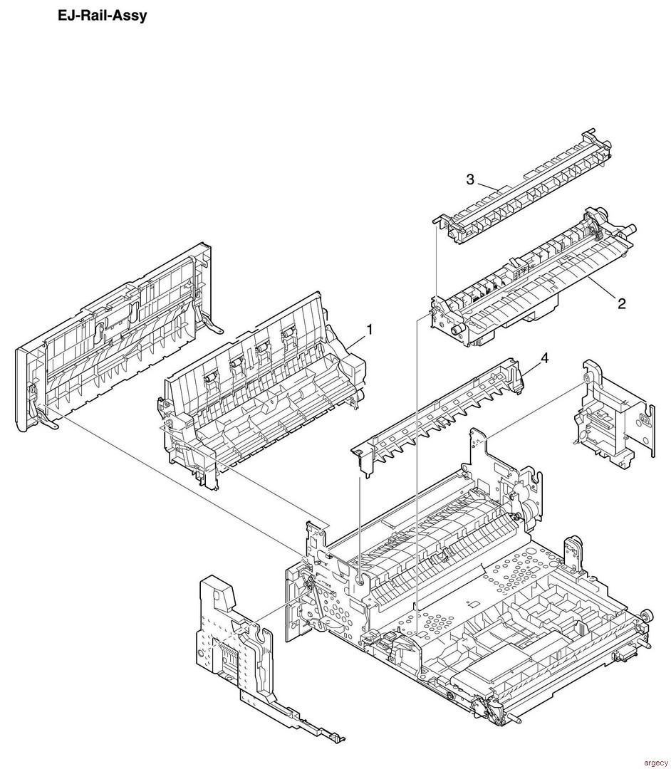 http://www.argecy.com/images/C911_C931_C941_Parts-53_cr.jpg