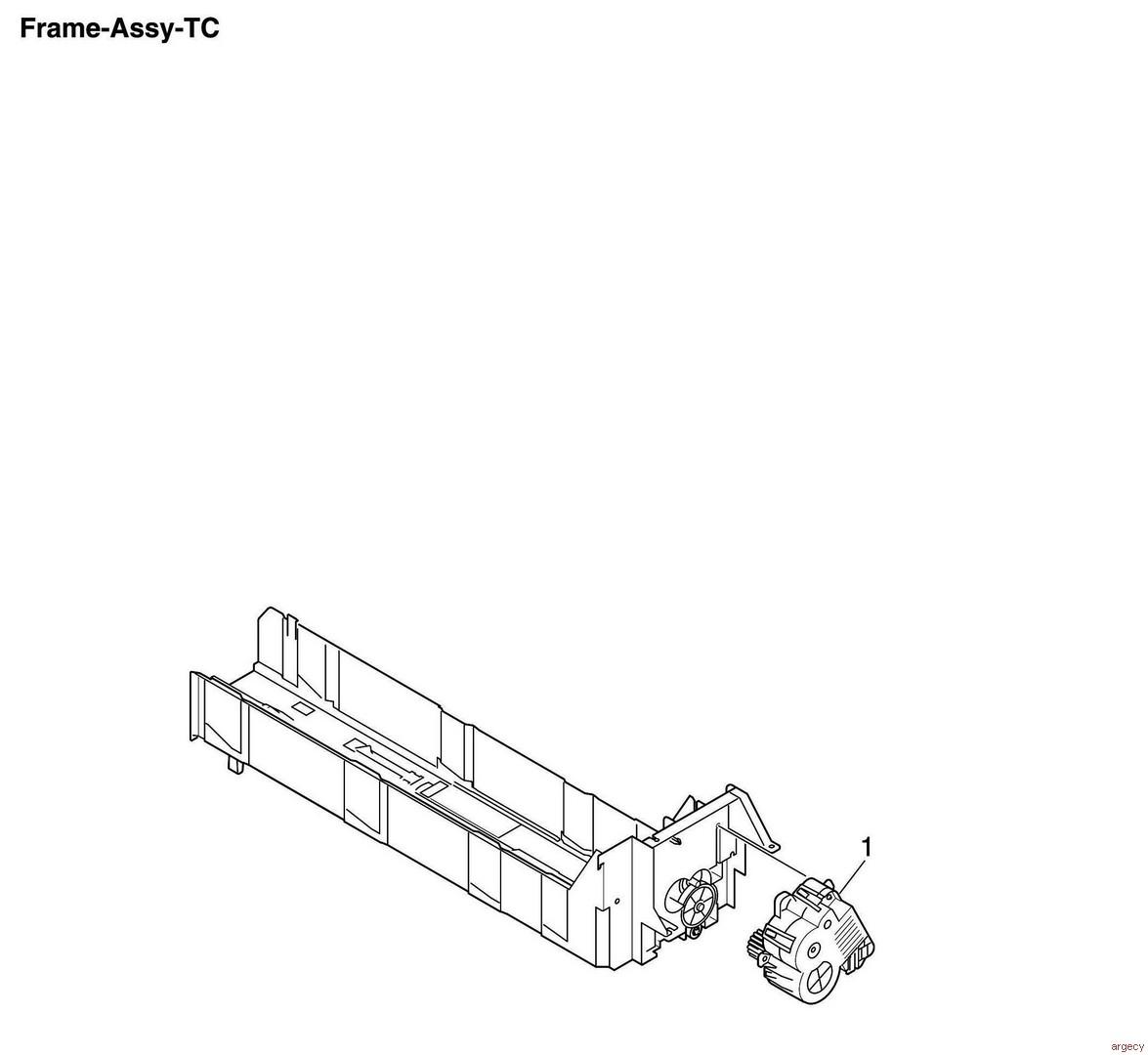 http://www.argecy.com/images/C911_C931_C941_Parts-9_cr.jpg