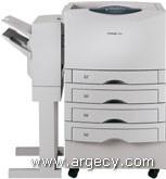 Lexmark C912fn Printer