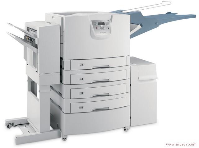 Lexmark C920 13N1000 Printer