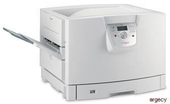 Lexmark C920n 13N1100 Printer