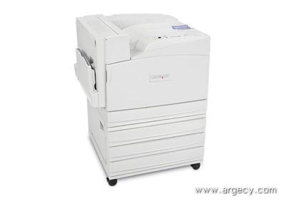 Lexmark C935hdn 21Z0180 Printer