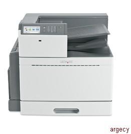 Lexmark C950 Printer