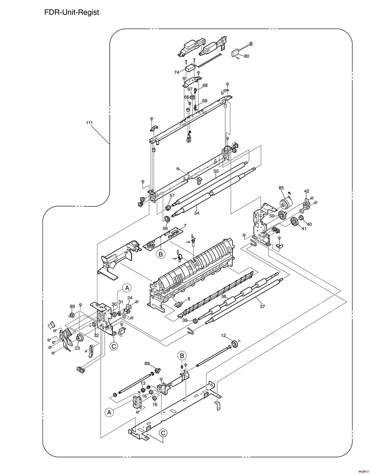 https://www.argecy.com/images/C9600_C9800_parts--20_cr.jpg