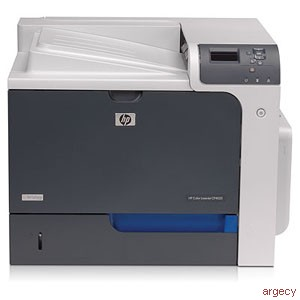 HP CP4025DN CC490A - purchase from Argecy