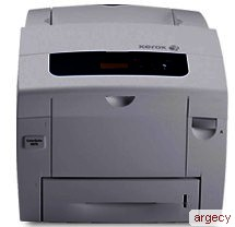 Xerox 8570DN - purchase from Argecy