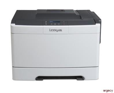 Lexmark CS310 Printer
