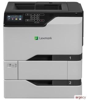 Lexmark CS725dte Printer