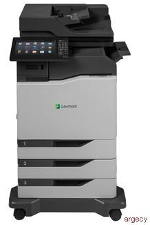 Lexmark CX825dtfe 42K0042 Printer