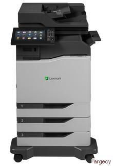 Lexmark CX860dtfe 42K0072 Printer