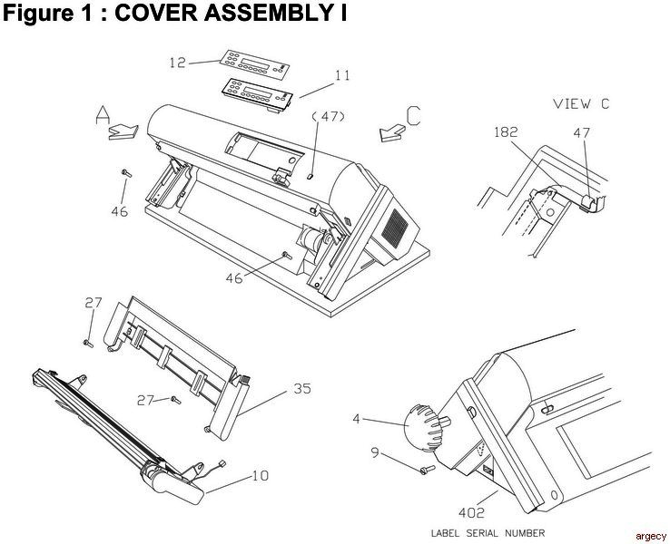 http://www.argecy.com/images/CompuPrint-9065-Parts-10_cr.jpg