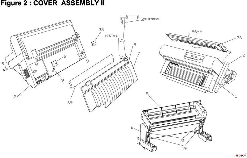 http://www.argecy.com/images/CompuPrint-9065-Parts-12_cr.jpg