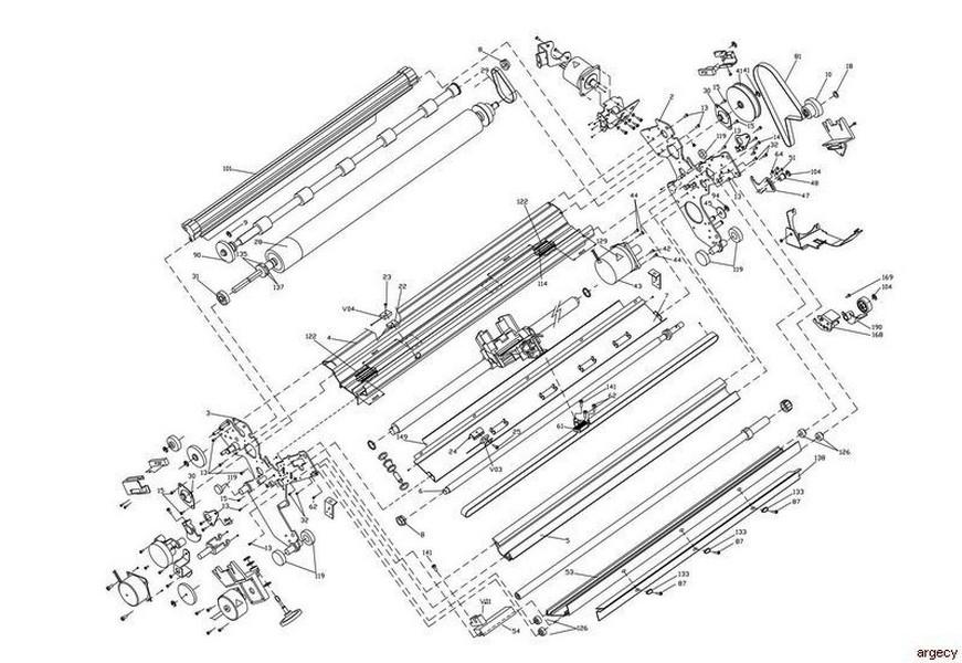 http://www.argecy.com/images/Compuprint-z03-25_cr.jpg
