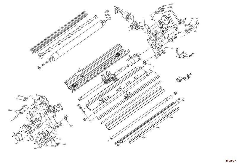 https://www.argecy.com/images/Compuprint-z03-31_cr.jpg