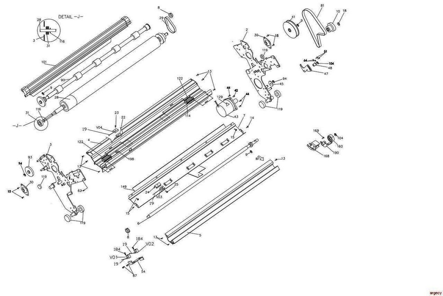 https://www.argecy.com/images/Compuprint_L03_Parts-17_cr.jpg