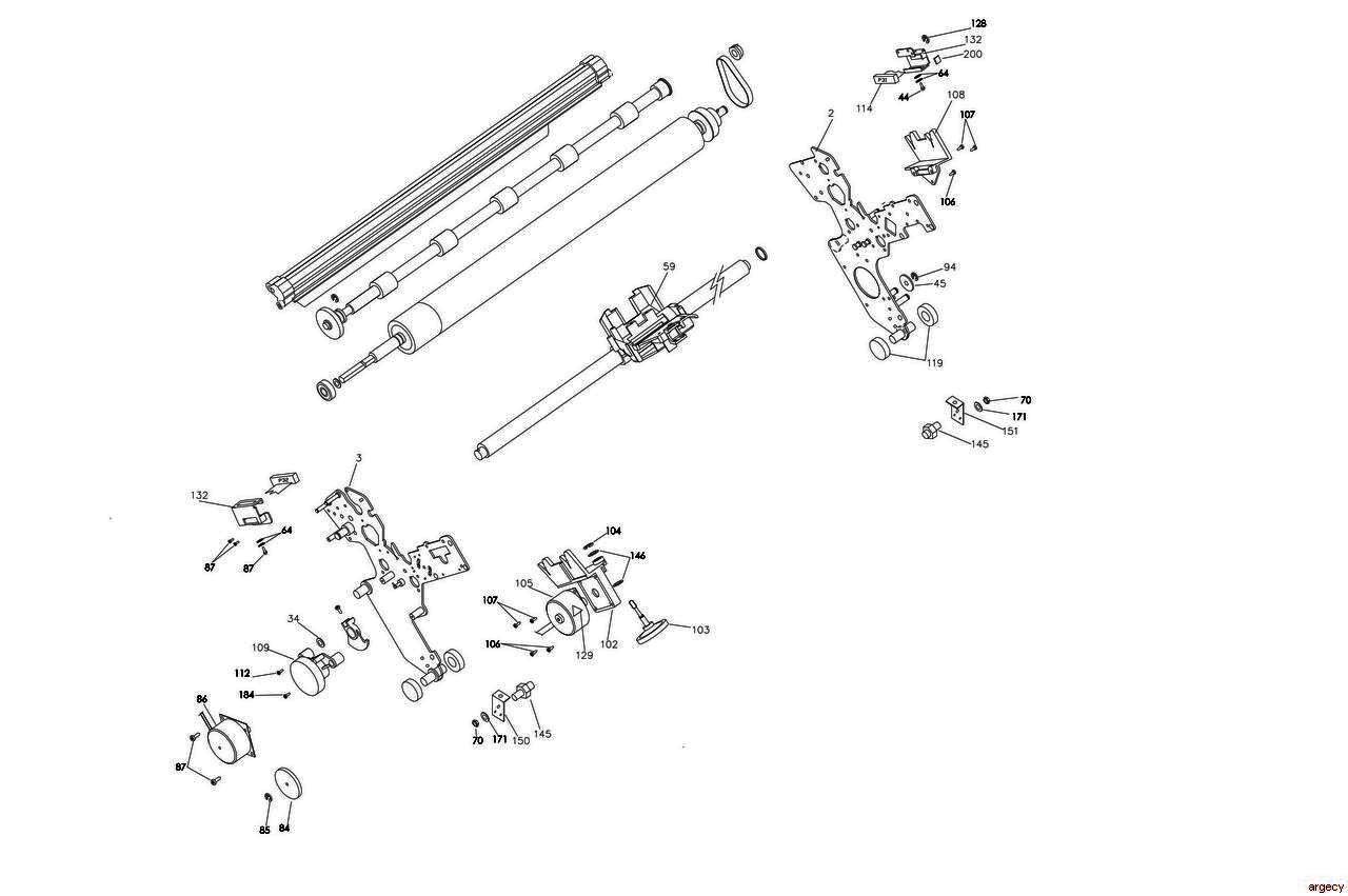 https://www.argecy.com/images/Compuprint_L03_Parts-23_cr.jpg
