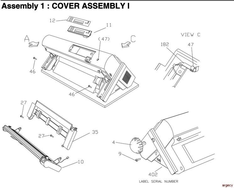 http://www.argecy.com/images/Compuprint_X03_Parts-01_cr.jpg