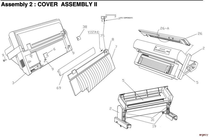 http://www.argecy.com/images/Compuprint_X03_Parts-03_cr.jpg