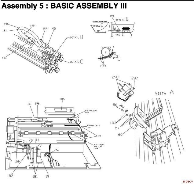http://www.argecy.com/images/Compuprint_X03_Parts-09_cr.jpg