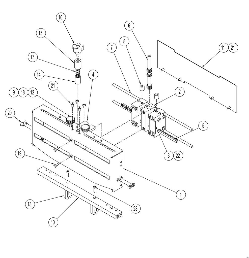 https://www.argecy.com/images/Conveyor-14_cr.jpg