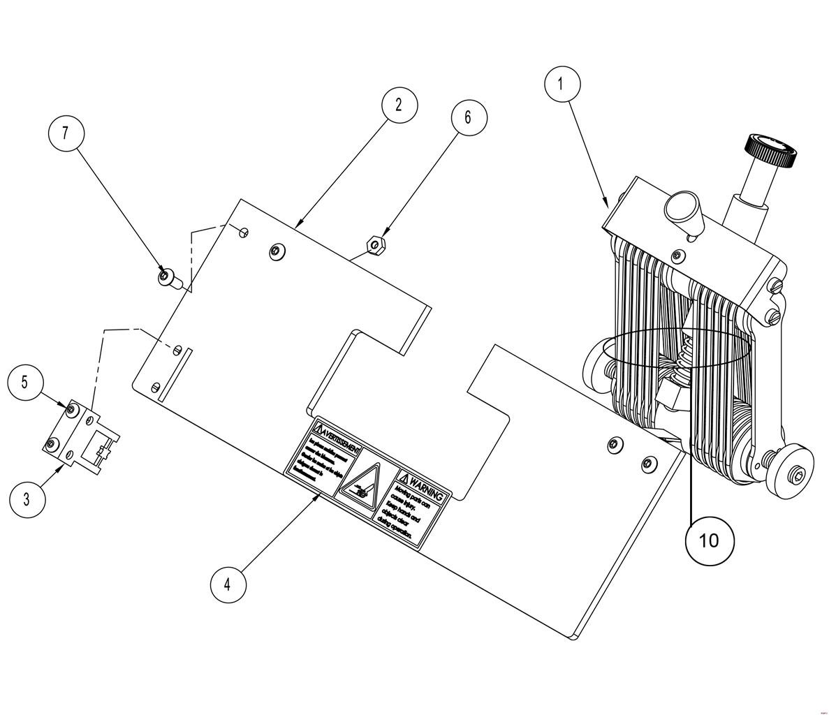 https://www.argecy.com/images/Conveyor-16_cr.jpg