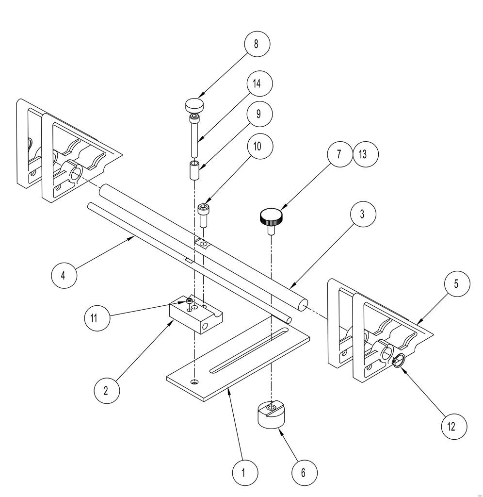 https://www.argecy.com/images/Conveyor-22_cr.jpg