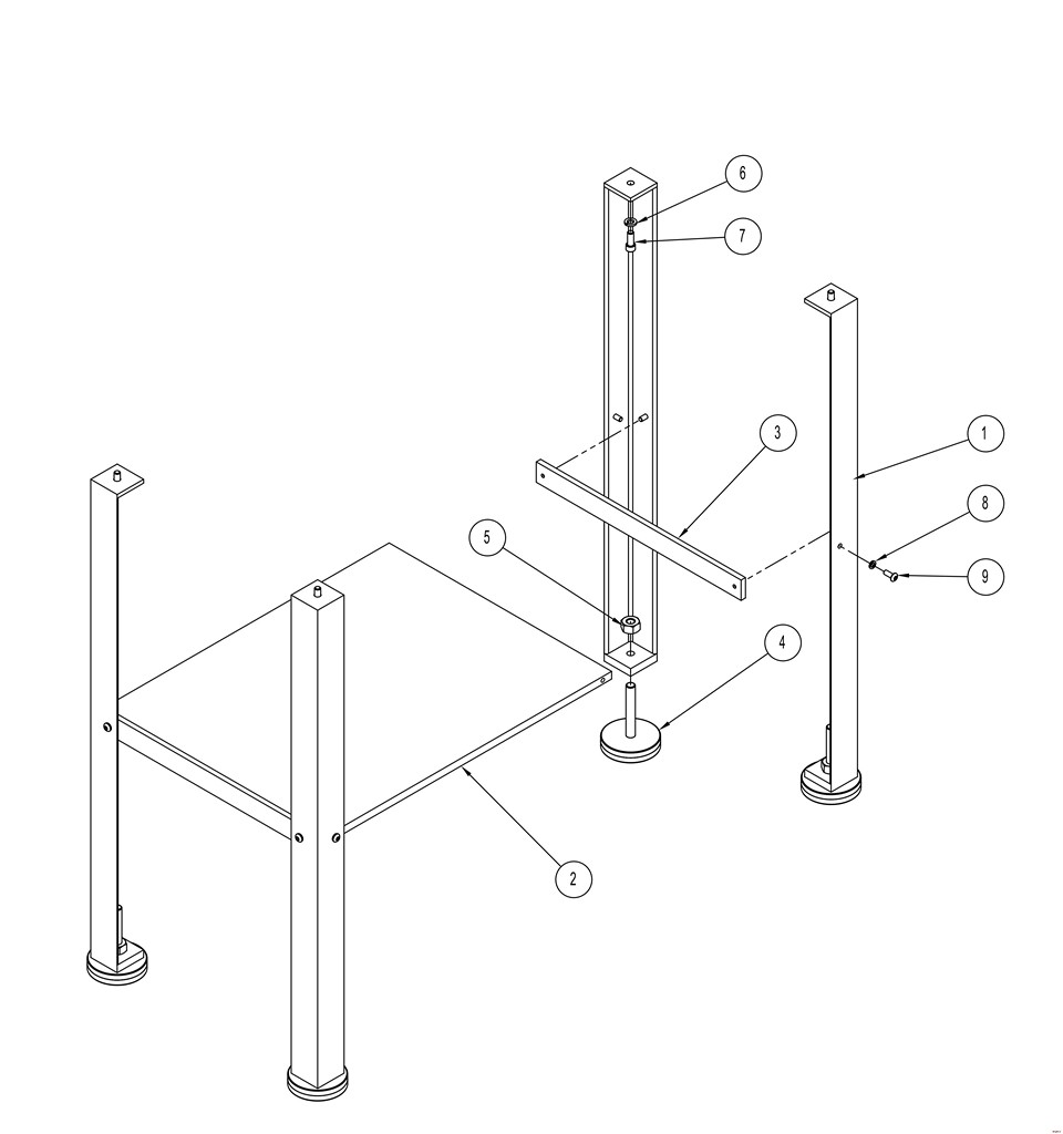 https://www.argecy.com/images/Conveyor-24_cr.jpg