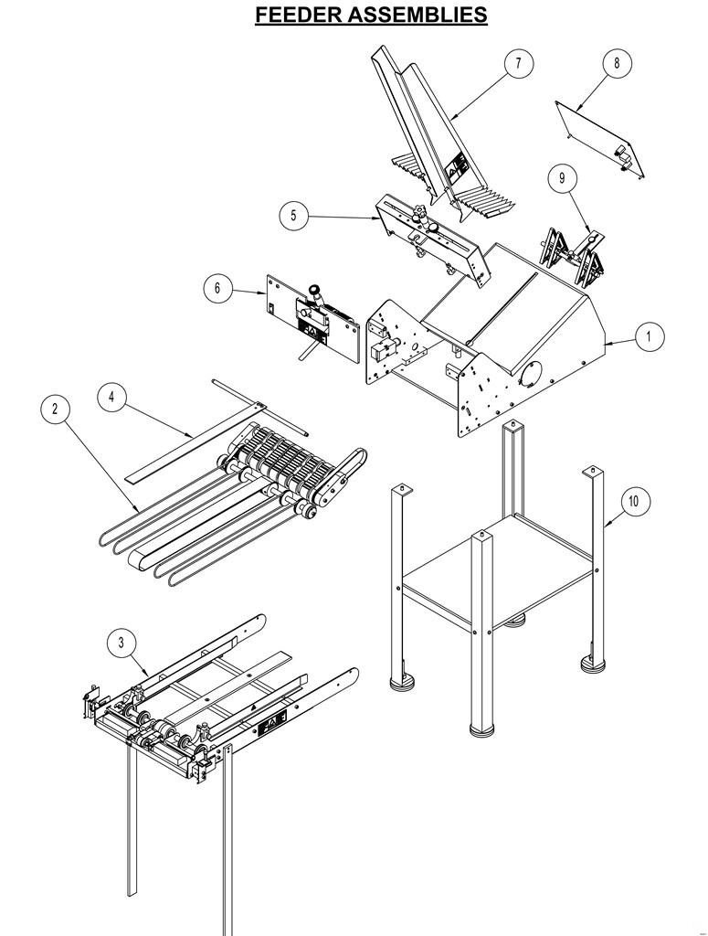 https://www.argecy.com/images/Conveyor-4_cr.jpg