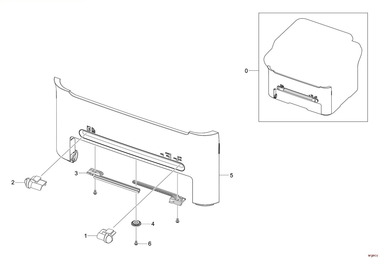 Dell Printer Parts Diagrams Schematics Wiring Laptop Diagram 1135 Mfp Argecy Rh Com V305