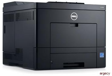 Dell 2660DN