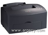 Lexmark E323n 21S0300 - purchase from Argecy