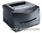 Lexmark E330 22S0500 4505-300 - purchase from Argecy