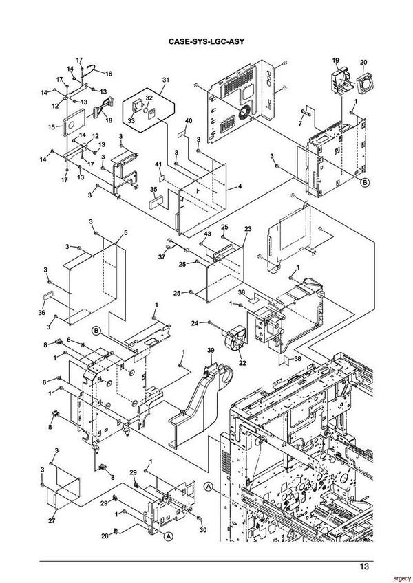 Rx8 Wiring Diagram