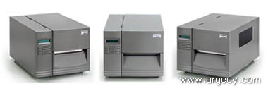AMT Datasouth Thermal Barcode Printers