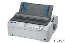 Epson FX890n Printer