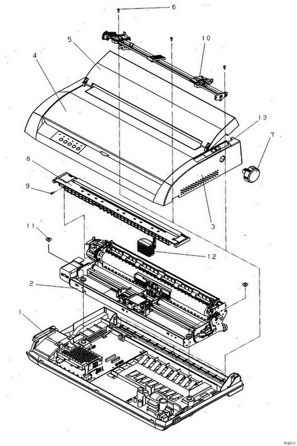 https://www.argecy.com/images/Fujitsu_DL3850+_Parts-10_cr.jpg